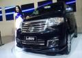 Harga Terbaru Suzuki APV New Luxury Oktober 2018