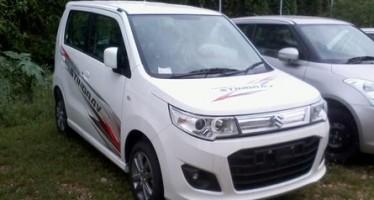 Promo Suzuki Karimun Wagon R Terbaru Juli 2015