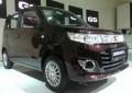 Paket Kredit Suzuki Karimun Wagon R DP Ringan Mei 2019