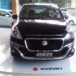 Promo Kredit Suzuki Ertiga